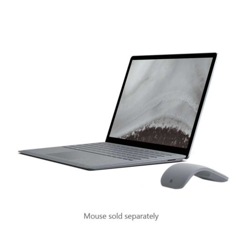 laptop repair denver